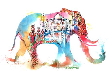 FD7 Ventures、インドのカルダノとポルカドットの開発者向けに2億5000万ドルのファンドを設立