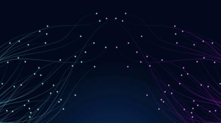 P2Pでネットワークの分散化を促進