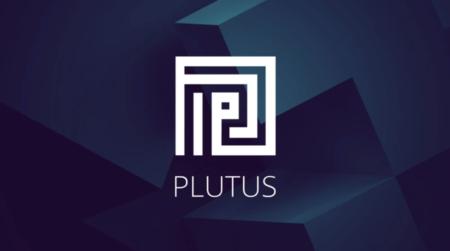 戦略的パートナーがPlutusスマートコントラクトへの道を開く