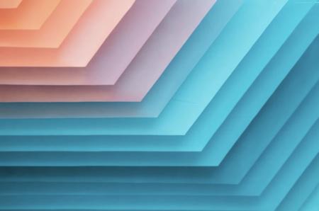 IOGブログ: カルダノを動かすソフトウェアに迫る