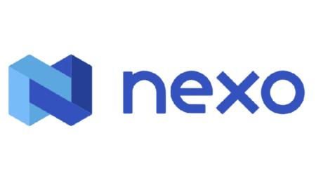 デジタル・レンディング・プラットフォームのNexoがカルダノを統合し、ADAホルダーが多様な暗号ポートフォリオから借りて稼ぐことが可能に