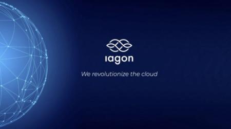 IAGON、340万ドルの資金調達を実施 カルダノ上のファーストデータプラットフォーム構築へ