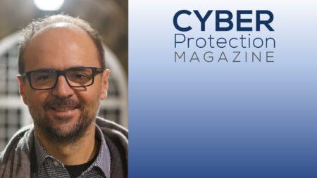 インタビュー:ブロックチェーン技術の安全性と未来について