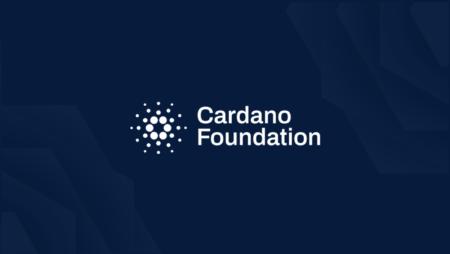 カルダノのブロックチェーンを対象としたHackerOne社とのバグバウンティプログラムを発表