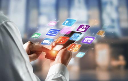 IOGブログ:認定されたDAppsをカルダノに導入する